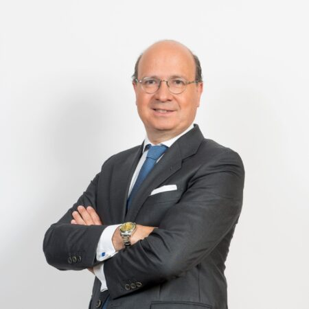 João Castello Branco