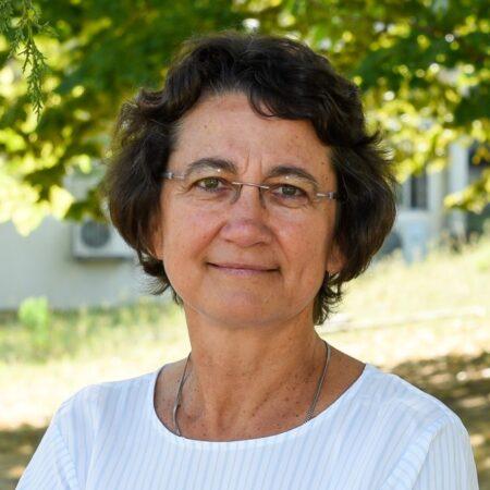 Júlia Seixas