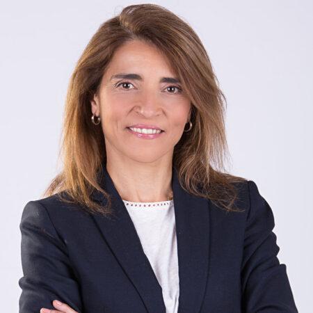 Luísa Ribeiro Lopes