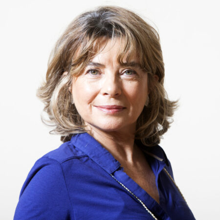 Luísa Schmidt