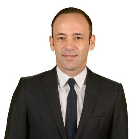 António Miguel Ferreira