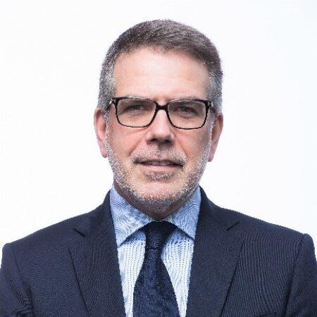 José Pina