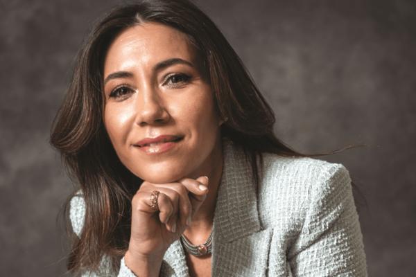 Isabel Barros: O cenário de intervenção política e social é muito desigual