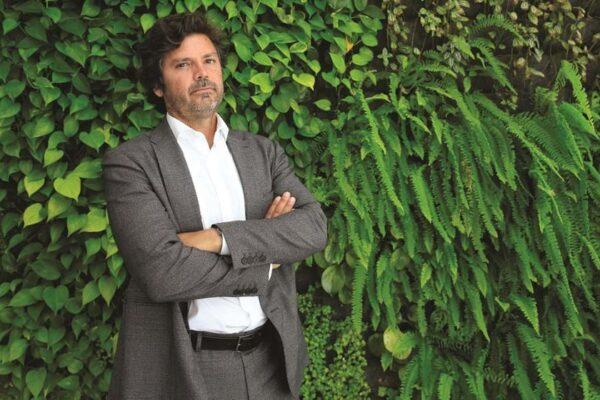 """Bem-estar e cidades sustentáveis: """"Não existe ainda uma estratégia e planos concertados"""", alerta Miguel Eiras Antunes"""