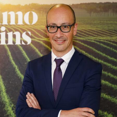 Fernando Ventura
