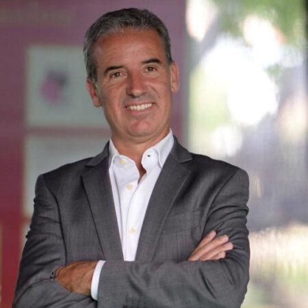 João Paulo Marçal Lopes Catarino