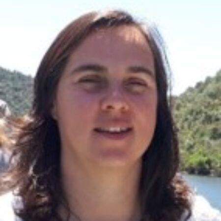 Rita Alcazar