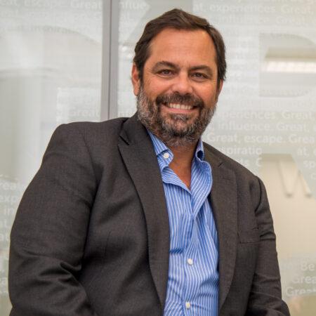 Salvador Cunha