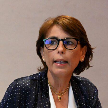 Sandra Sarmento